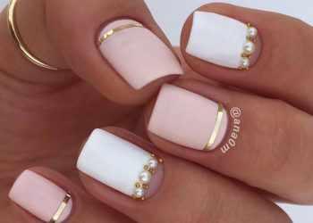 JamAdvice_com_ua_Manicure-french-and-moon-manicure-f56a6c7800ba44ce9254e3d96d46f01a