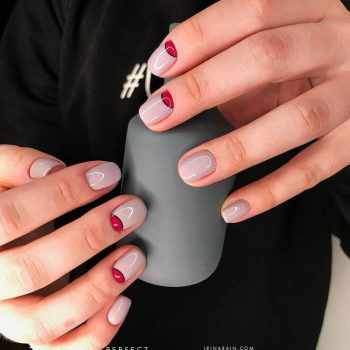 JamAdvice_com_ua_french-short-nail-art_30