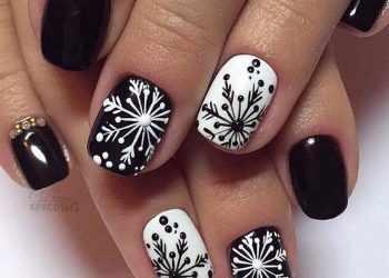 JamAdvice_com_ua_best-christmas-manicure-65