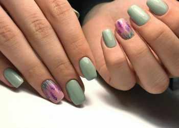 JamAdvice_com_ua_summer-manicure-2018-flowers-6