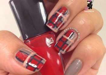 JamAdvice_com_ua_burberry-nail-art-11