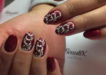 JamAdvice_com_ua_new-years-claret-manicure-14