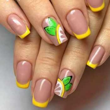 JamAdvice_com_ua_Manicure-Summer-french_18