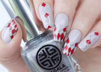 JamAdvice_com_ua_Drawings-on-nails-for-summer-31412219_1496213653817984_5131360199201783808_n