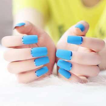 JamAdvice_com_ua_light-blue-(blue)-nail-art_1