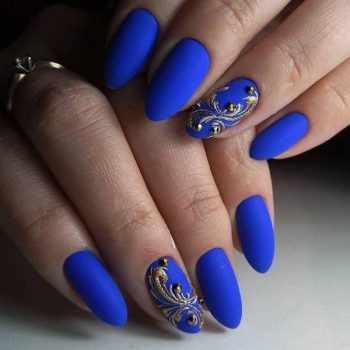 JamAdvice_com_ua_blue-matte-nail-art_13