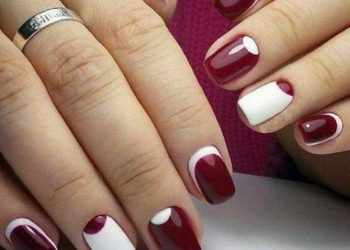JamAdvice_com_ua_french-claret-manicure-16