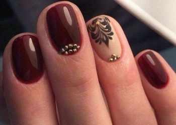 JamAdvice_com_ua_short-nails-claret-manicure-02