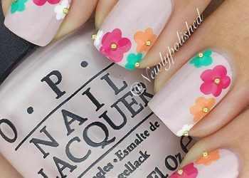 JamAdvice_com_ua_flowers-in-spring-manicure-49