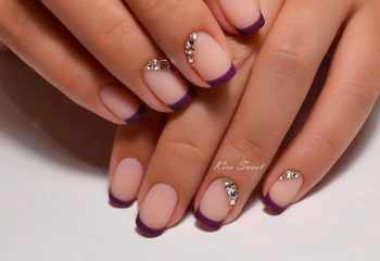 JamAdvice_com_ua_french-manicure-short-nails-11