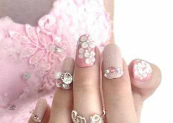 JamAdvice_com_ua_Wedding-manicure-3D-5