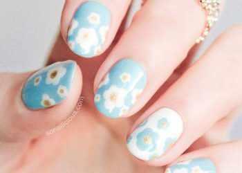 JamAdvice_com_ua_flowers-in-spring-manicure-22