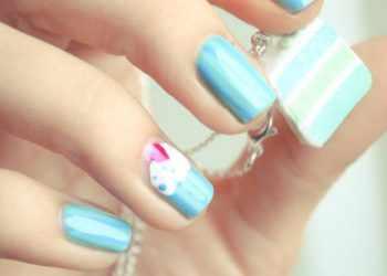 JamAdvice_com_ua_turquoise-manicure-13