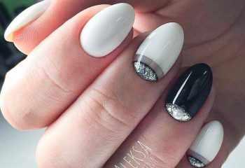 JamAdvice_com_ua_reverse-french-manicure-02