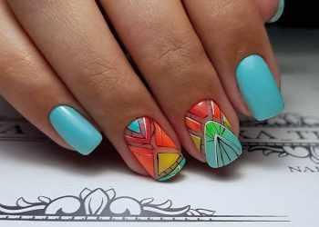 JamAdvice_com_ua_summer-manicure-2018-bright-14