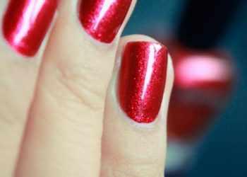 JamAdvice_com_ua_new-year-manicure-06