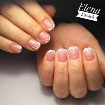 JamAdvice_com_ua_french-short-nail-art_25