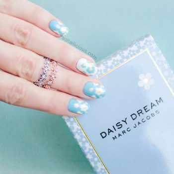 JamAdvice_com_ua_light-blue-(blue)-nail-art_17