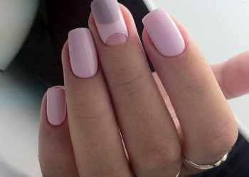 JamAdvice_com_ua_nude-moon-manicure-16