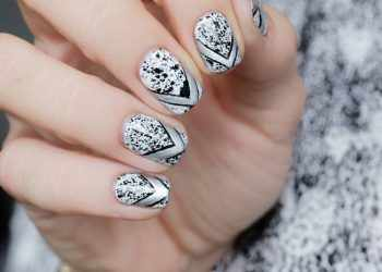 JamAdvice_com_ua_marble-manicure-01