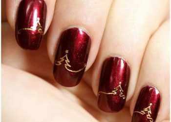 JamAdvice_com_ua_new-years-claret-manicure-03