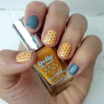 jamadvice_com_ua_manicure-for-a-very-short-nail_23.jpg