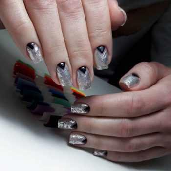 JamAdvice_com_ua_drawings-on-nails-winter-1