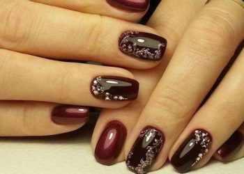 JamAdvice_com_ua_new-years-claret-manicure-23