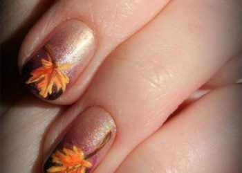 JamAdvice_com_ua_fall-leaves-nail-art-08