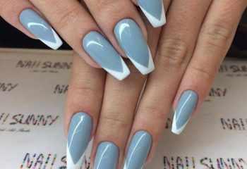 JamAdvice_com_ua_french-manicure-long-nails-02