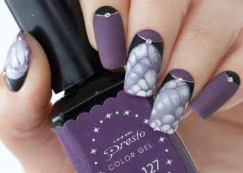 JamAdvice_com_ua_Manicure-french-and-moon-manicure-30077711_2019965998250202_788211612182904832_n