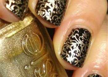 JamAdvice_com_ua_black-and-gold-nail-art-08