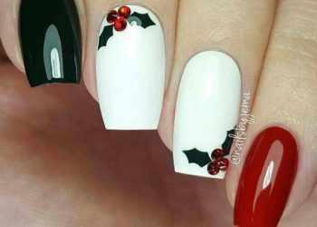 JamAdvice_com_ua_best-christmas-manicure-83