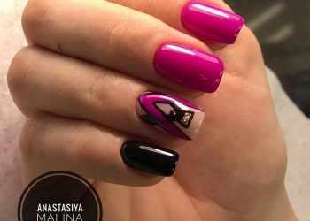 JamAdvice_com_ua_summer-manicure-2018-bright-22