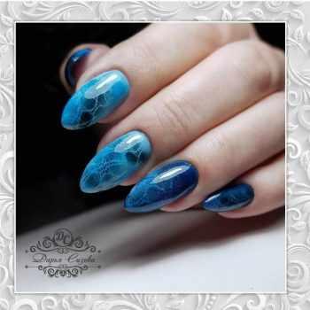 JamAdvice_com_ua_light-blue-(blue)-nail-art_7
