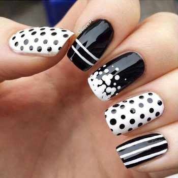 JamAdvice_com_ua_polka_dot_manicure_3