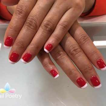 JamAdvice_com_ua_red-french-nail-art_11