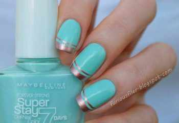 JamAdvice_com_ua_golden-french-manicure-10