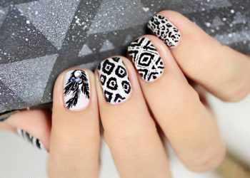 JamAdvice_com_ua_drawings-on-nails-16