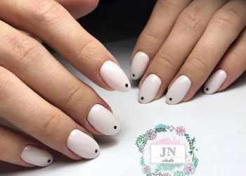 JamAdvice_com_ua_design-nails-2018-lines-dots10