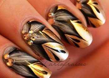 JamAdvice_com_ua_black-and-gold-nail-art-14