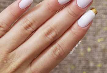JamAdvice_com_ua_golden-french-manicure-01