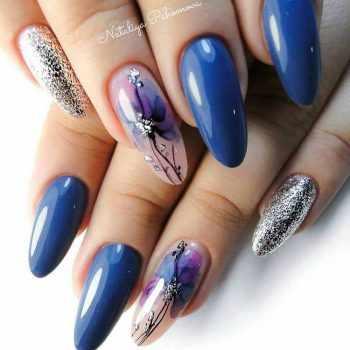 JamAdvice_com_ua_Blue-Manicure-Spring_7