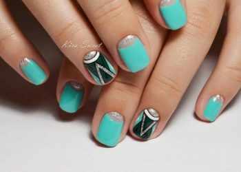 JamAdvice_com_ua_colorful-moon-manicure-30