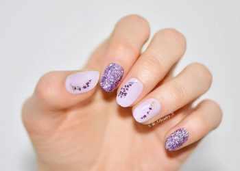 JamAdvice_com_ua_flowers-in-spring-manicure-09