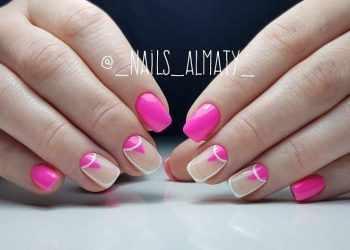 JamAdvice_com_ua_summer-manicure-2018-bright-20
