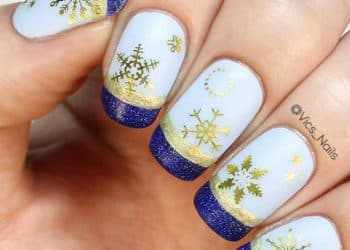 JamAdvice_com_ua_Drawings-on-the-nails-on-the-new-year-theme-5