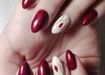 JamAdvice_com_ua_spring-claret-manicure-03