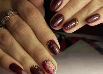 JamAdvice_com_ua_fall-claret-manicure-03