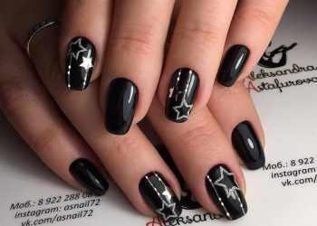 JamAdvice_com_ua_best-christmas-manicure-63